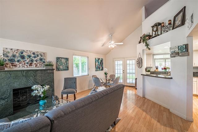 14122 Chicarita Creek Rd, Torrance, California 92128, 3 Bedrooms Bedrooms, ,2 BathroomsBathrooms,Single family residence,For Sale,Chicarita Creek Rd,190051258
