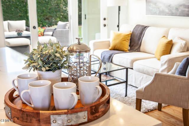 1275 Sunnycrest Avenue, Ventura CA: http://media.crmls.org/mediaz/888300CB-2C95-474D-8DED-C788EF0B3A19.jpg