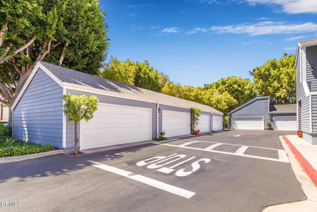 663 Arneill Road, Camarillo CA: http://media.crmls.org/mediaz/88A8CC92-7BBA-4A12-9166-8C03B47E5879.jpg