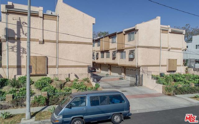 369 N LA FAYETTE PARK Place, Los Angeles CA: http://media.crmls.org/mediaz/88D6116C-16D2-4131-9C4C-2C60AC317512.jpg