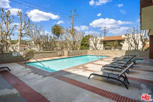 8828 Pershing Dr 324, Playa del Rey, CA 90293 photo 34