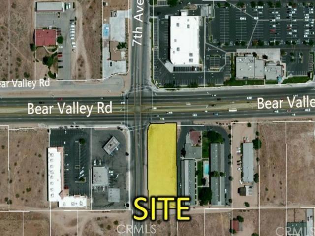 13738 Bear Valley Road, Victorville CA: http://media.crmls.org/mediaz/8907A5F6-F616-4603-9F63-5DDD64C5D489.jpg