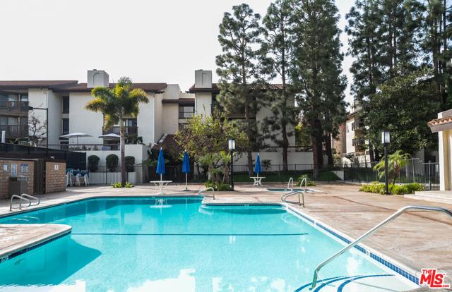 8601 Falmouth Ave 219, Playa del Rey, CA 90293 photo 30