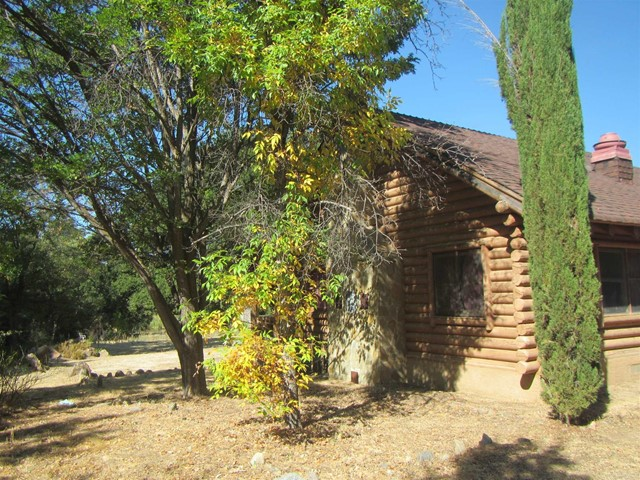 Home for Sale in Pine Valley