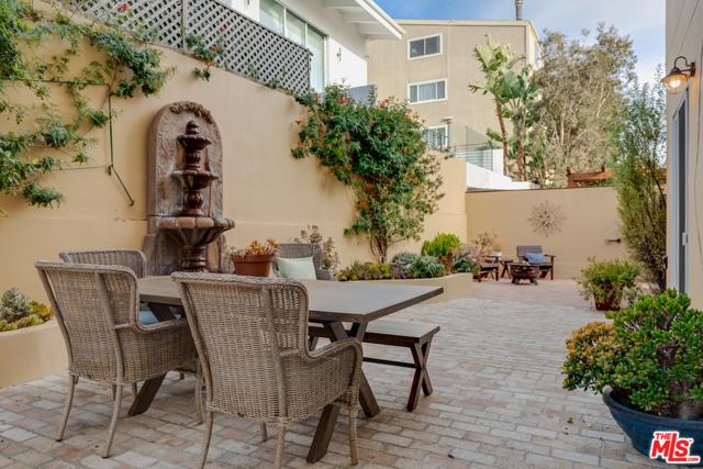 6730 Esplanade, Playa del Rey, CA 90293 photo 38
