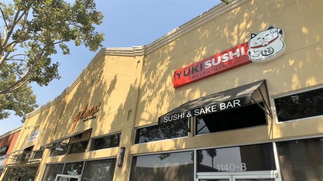 1890 Johnston Avenue, San Jose CA: http://media.crmls.org/mediaz/8942B81C-8D6F-4317-8DE8-2543F4205BCE.jpg