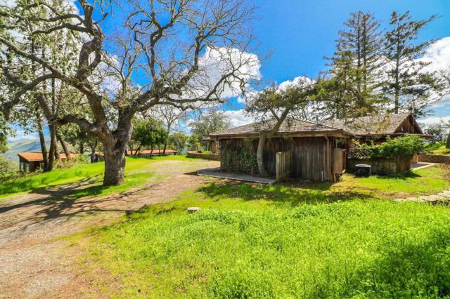 500 El Caminito Road, Carmel Valley CA: http://media.crmls.org/mediaz/8959AF3D-47CB-4CFE-AC73-27B3D8C83372.jpg