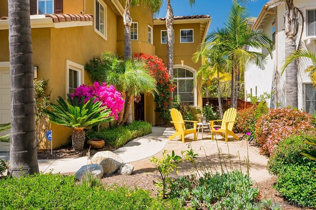 1826 Sea Vista Place, San Marcos CA: http://media.crmls.org/mediaz/89666A50-8E00-4E47-B04C-3C904C819DF8.jpg