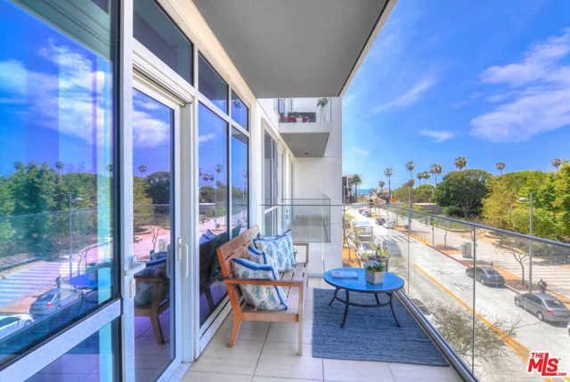 1705 Ocean Ave 314, Santa Monica, CA 90401 photo 11