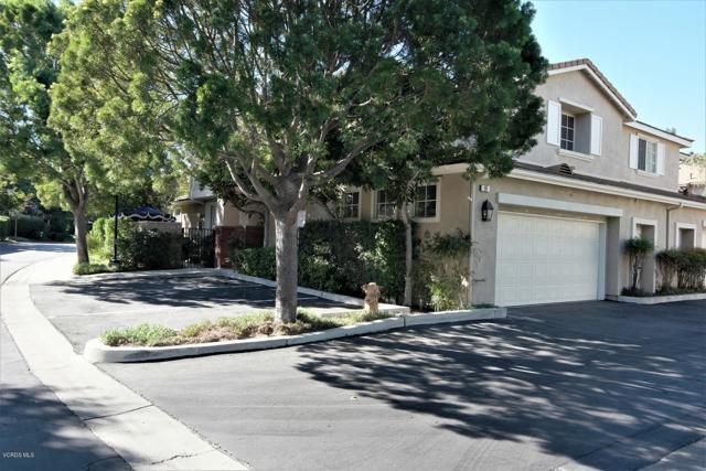 99 Greenmeadow Drive, Newbury Park CA: http://media.crmls.org/mediaz/89C3B426-090A-424E-B097-F60AEF7696A4.jpg