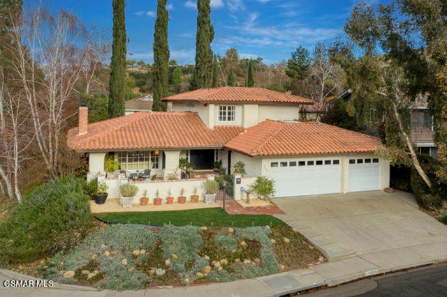 Photo of 1604 Devonshire Court, Westlake Village, CA 91361