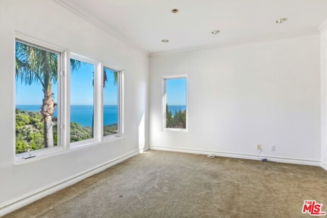 1821 Chastain, Pacific Palisades, CA 90272 photo 44
