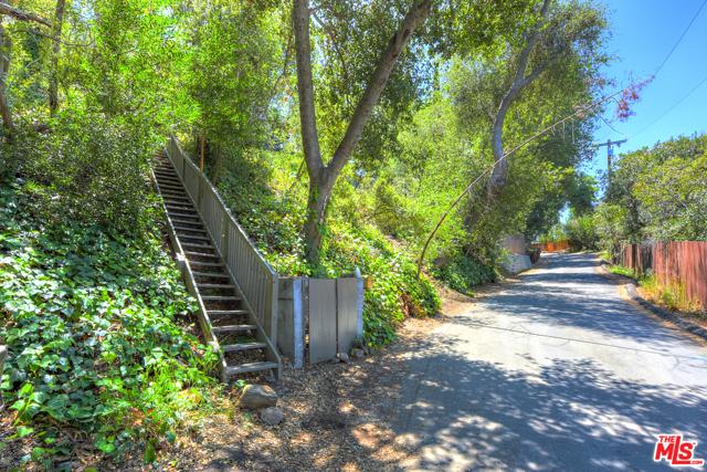1150 Canyon Trl, Topanga, CA 90290 photo 40