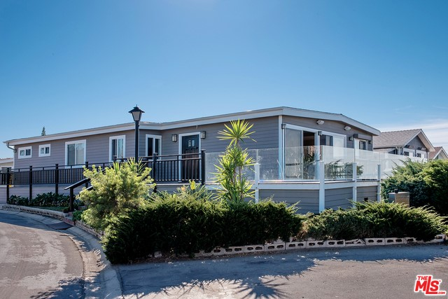 29500 Heathercliff Road, Malibu CA 90265