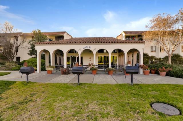 1750 Halford Avenue, Santa Clara CA: http://media.crmls.org/mediaz/8A2E504B-5EF8-40FE-BE3B-2EA38CD0E42E.jpg