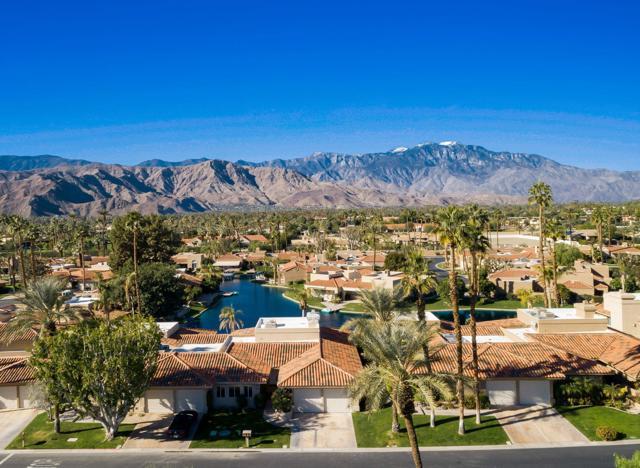 212 Desert Lakes Drive, Rancho Mirage CA: http://media.crmls.org/mediaz/8A34351F-AA9F-41B1-B557-754184E87F87.jpg