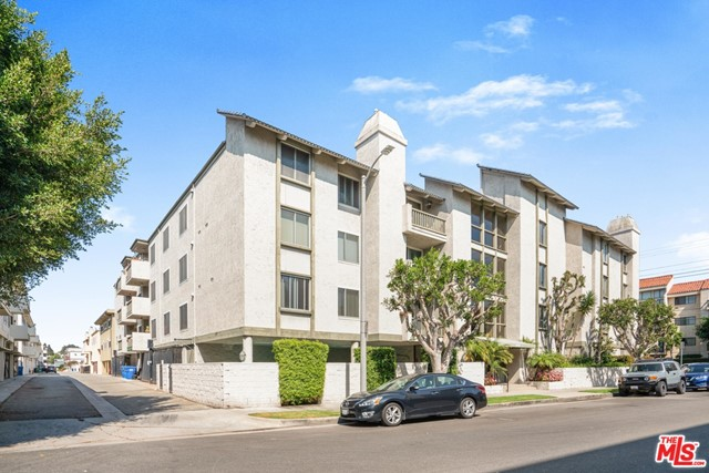 8740 Tuscany Ave 205, Playa del Rey, CA 90293 photo 3
