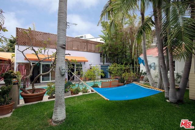 805 Hampton Dr, Venice, CA 90291 photo 1