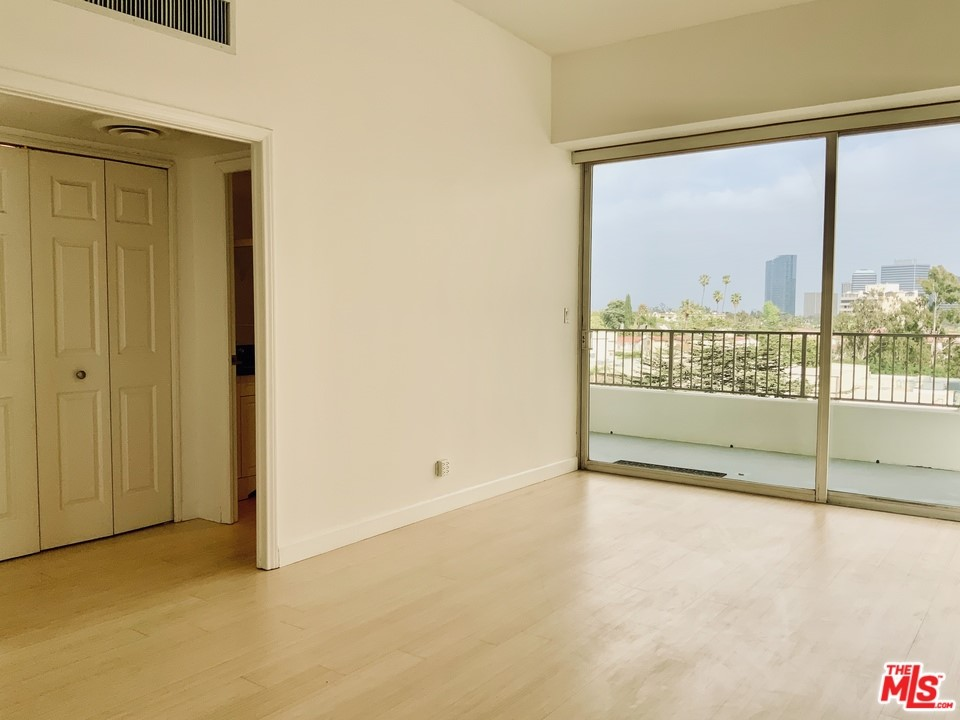 10501 Wilshire Boulevard # 812 Los Angeles CA 90024