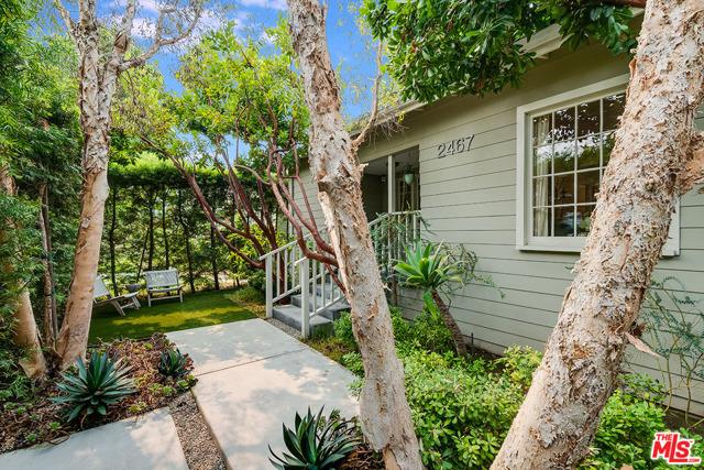 2467 Louella Ave, Venice, CA 90291 photo 5