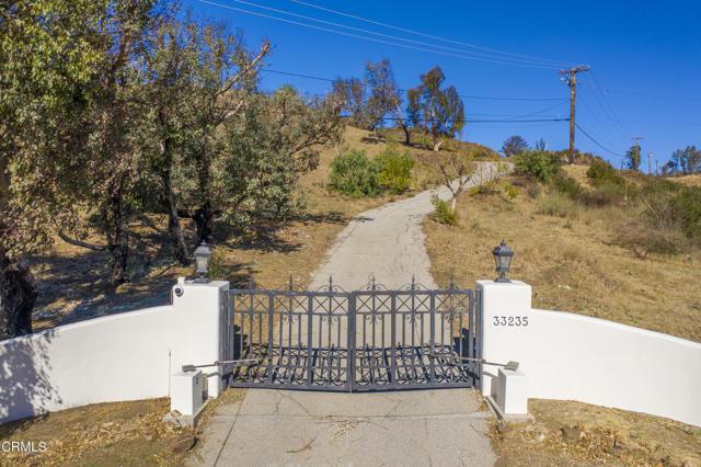 33235 Mulholland Hwy, Malibu, CA 90265 photo 31