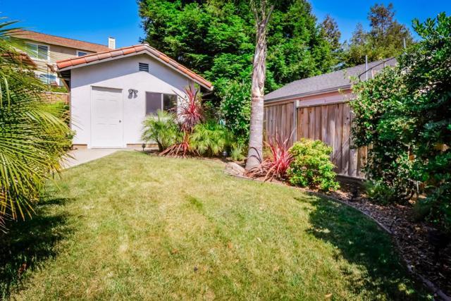 21798 Independent School Road, Castro Valley CA: http://media.crmls.org/mediaz/8B0B7041-5430-4F17-956E-18F6DE4C345E.jpg