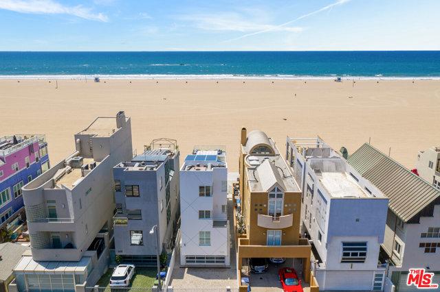 1333 Palisades Beach Rd, Santa Monica, CA 90401 photo 26