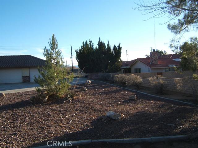 20139 CHICKASAW Road Apple Valley CA 92307