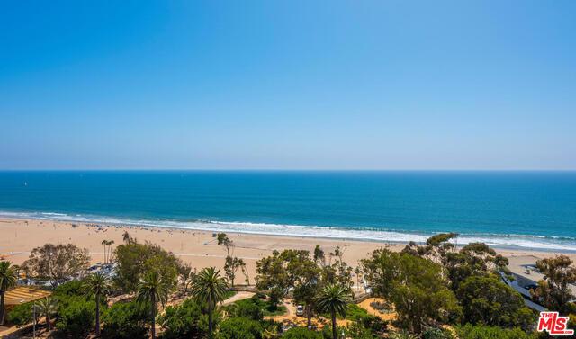 201 Ocean Ave 1401P, Santa Monica, CA 90402 photo 4