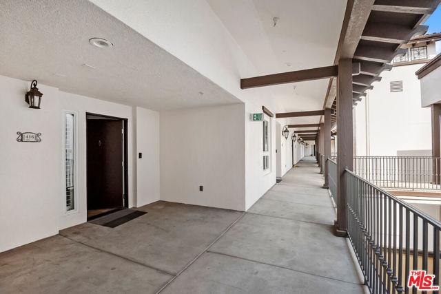 13031 Villosa Pl 416, Playa Vista, CA 90094 photo 40
