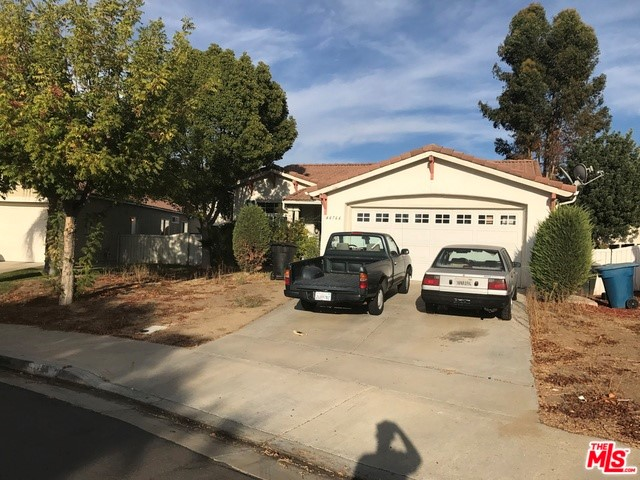 44766 POTESTAS Drive Temecula, CA 92592 is listed for sale as MLS Listing 16171444