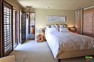 1 MOUNT SAN JACINTO Circle, Rancho Mirage CA: http://media.crmls.org/mediaz/8B6168E5-E62F-4DF6-B8E8-6DA1F0531791.jpg