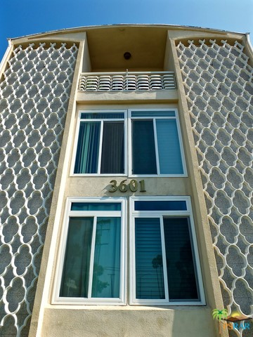 3601 Ocean, Long Beach, CA 90803 Photo 3
