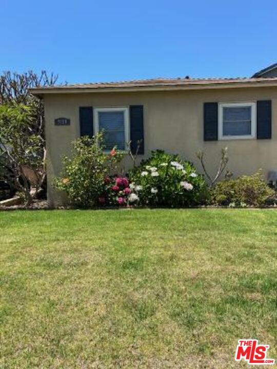 3133 Carter Ave, Marina del Rey, CA 90292