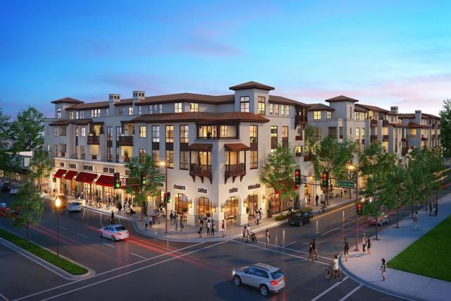 657 Walnut Street, San Carlos CA: http://media.crmls.org/mediaz/8BCE7942-B28B-4542-9861-6CDF6C8DB9E9.jpg