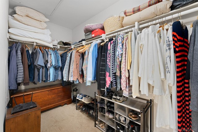2665 5th Avenue, San Diego CA: http://media.crmls.org/mediaz/8BD13E99-AC46-4AF1-A055-1C7D27B5A785.jpg