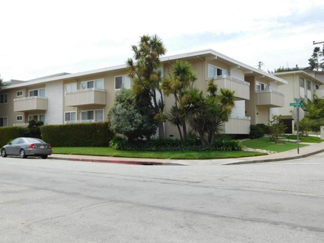 1301 Palos Verdes Drive, San Mateo CA: http://media.crmls.org/mediaz/8BE2D1EE-6078-450B-B617-70554E7AE73A.jpg
