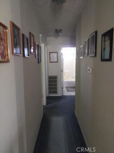 26598 Cumberland Lane Helendale CA 92342