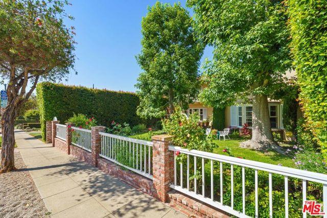 830 Stanford St, Santa Monica, CA 90403 photo 5
