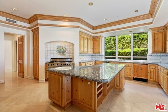 1821 Chastain, Pacific Palisades, CA 90272 photo 16