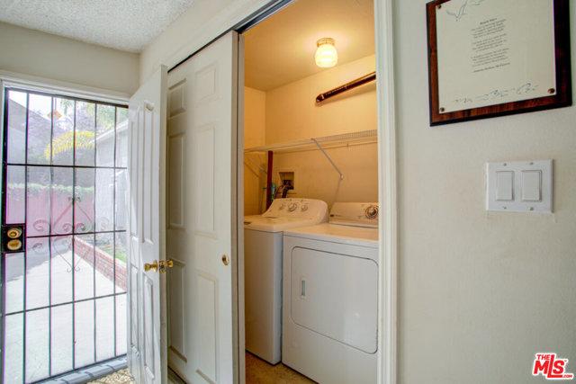 4136 Huntley Ave, Culver City, CA 90230 photo 18