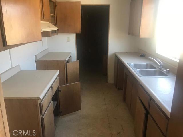 35876 Corral Street Yermo CA 92398