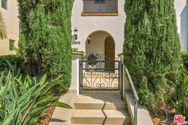 13070 Kiyot Way, Playa Vista, CA 90094 photo 2