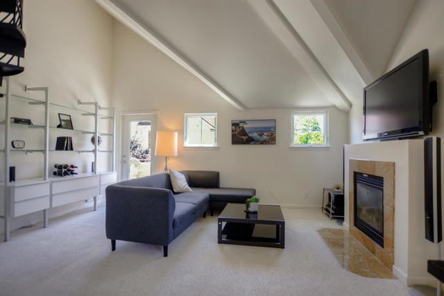 123 Blaine Street, Santa Cruz CA: http://media.crmls.org/mediaz/8C29AF7D-FBD6-47CE-855C-43A3E1BC7B89.jpg