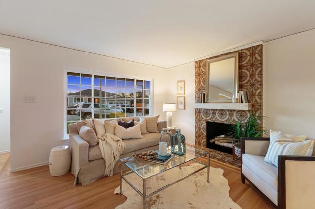 1751 Parkview Drive, San Bruno CA: http://media.crmls.org/mediaz/8C5A1B27-D325-42EC-BD42-8E0D77FC68FA.jpg