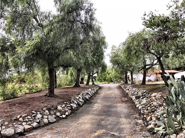 Photo of 2456 Gum Tree Lane, Fallbrook, CA 92028