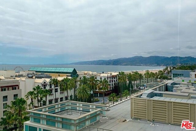 1755 Ocean Ave 702, Santa Monica, CA 90401 photo 43