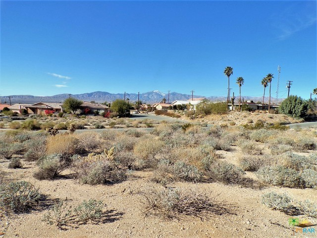 0 Lot 1 Mountain View Road, Desert Hot Springs CA: http://media.crmls.org/mediaz/8CBA8274-2883-4118-B29C-ECFBB07D8625.jpg