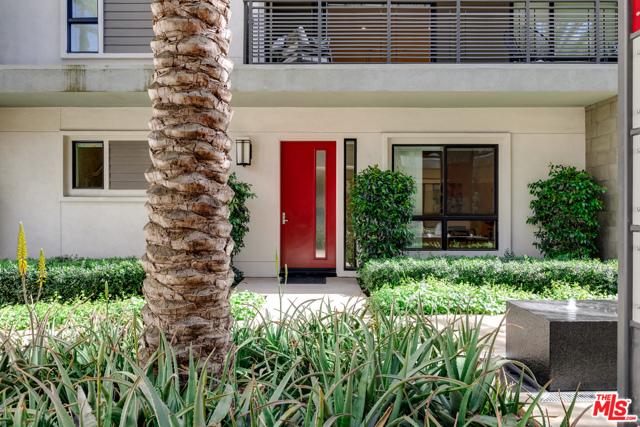 12763 Shell Pl 1, Los Angeles, CA 90094 photo 5