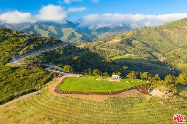 Photo of 1820 Santa Monica Road, Carpinteria, CA 93013